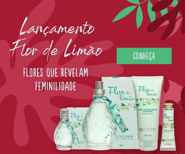 flordelimao
