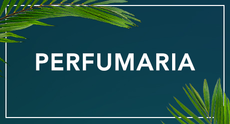 perfumaria cyber monday