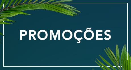 promoções cyber monday