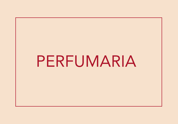 perfumaria single day solteiro