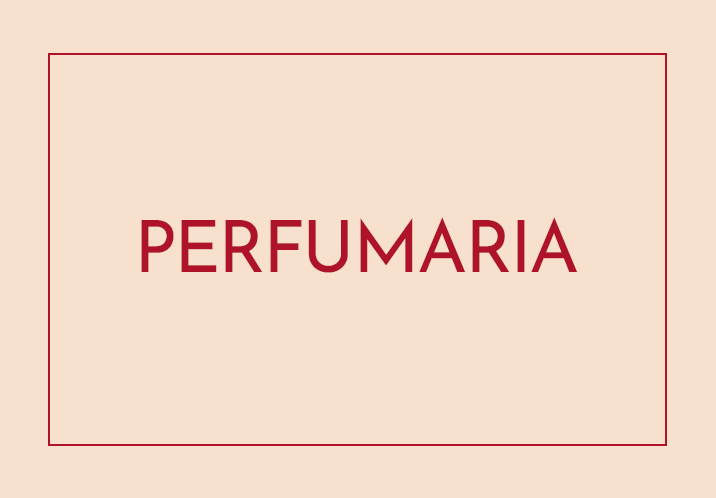 perfumaria single day solteiro