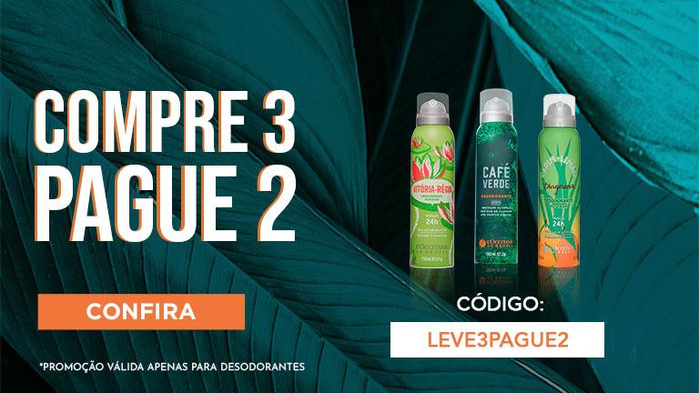 LEVE3PAGUE2