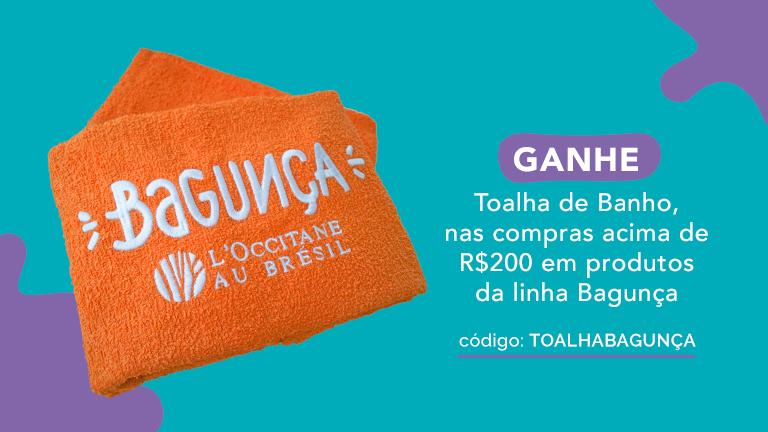 bagunca_metade
