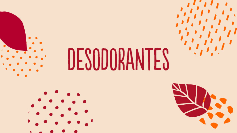 desodorante mob