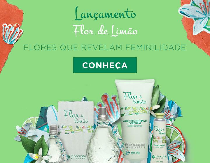 Flor de Limão_mob