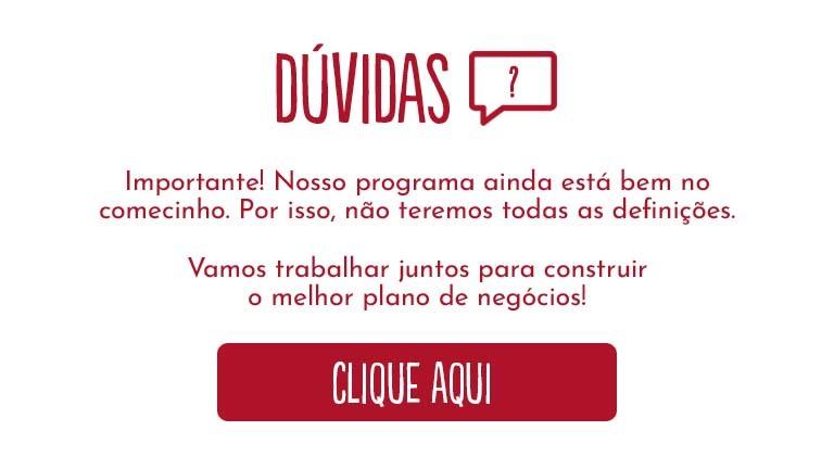 duvida