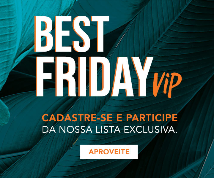 Best Friday_mob