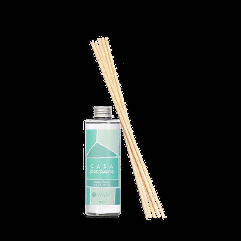 aromatizador-com-varetas-varetas-bate-papo-na-varanda-1