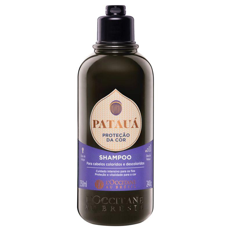 shampoo-prote-o-da-cor-250ml